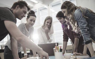 Transforma la cultura de tu empresa: ¡Pon el foco en las personas!
