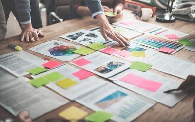5 claves para crear una estrategia de CX exitosa