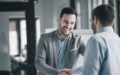 ¿Cómo crear una mejor experiencia para tus clientes?