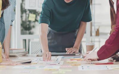 7 métricas que te ayudarán a mejorar la Experiencia de Cliente