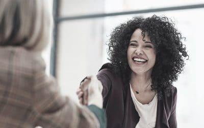 Conoce los bancos premiados por ofrecer buenas experiencias a sus clientes