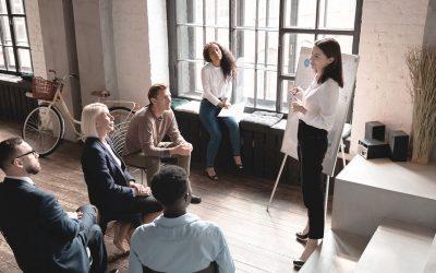 Centrarse en la Experiencia de Cliente ya no es una opción