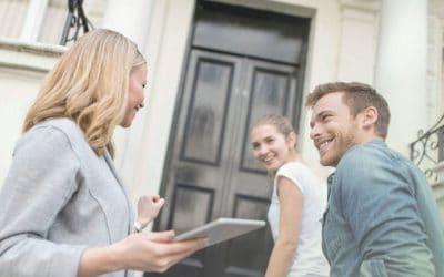 Construye Experiencias VIP en el negocio inmobiliario