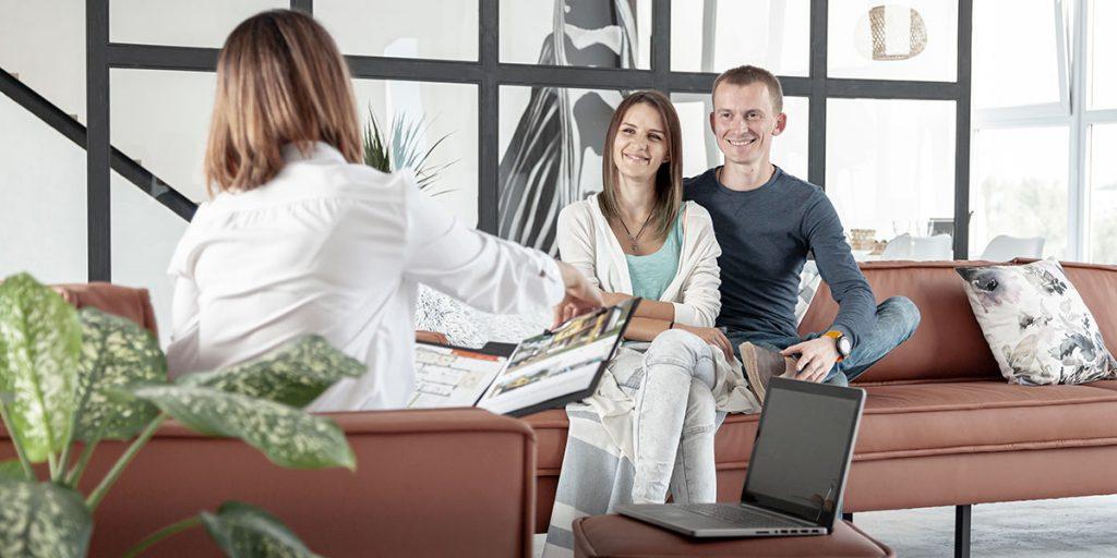 Experiencias VIP en el mercado inmobiliario