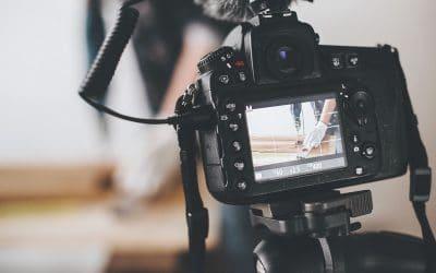 ¿Está tu campaña de video al servicio de la experiencia del cliente?