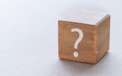 ¿Por qué el NPS, CES y CSAT no pueden medir el éxito de sus clientes?