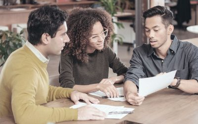 3 tendencias de Experiencia de Cliente que tienes que seguir