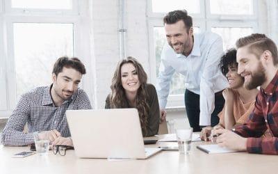 7 consejos para tener éxito como Director de Experiencia de Cliente