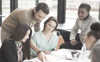 ¿Qué es exactamente la experiencia de los empleados?