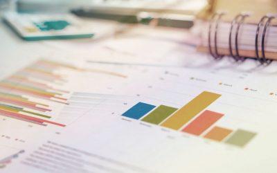 White Paper: Cómo construir un programa de medición de CX en siete pasos