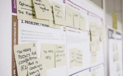 5 Palabras que pueden afectar tu estrategia de Experiencia de Cliente