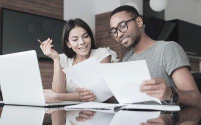 ¿Por qué el departamento de Finanza es vital para brindar una buena experiencia?