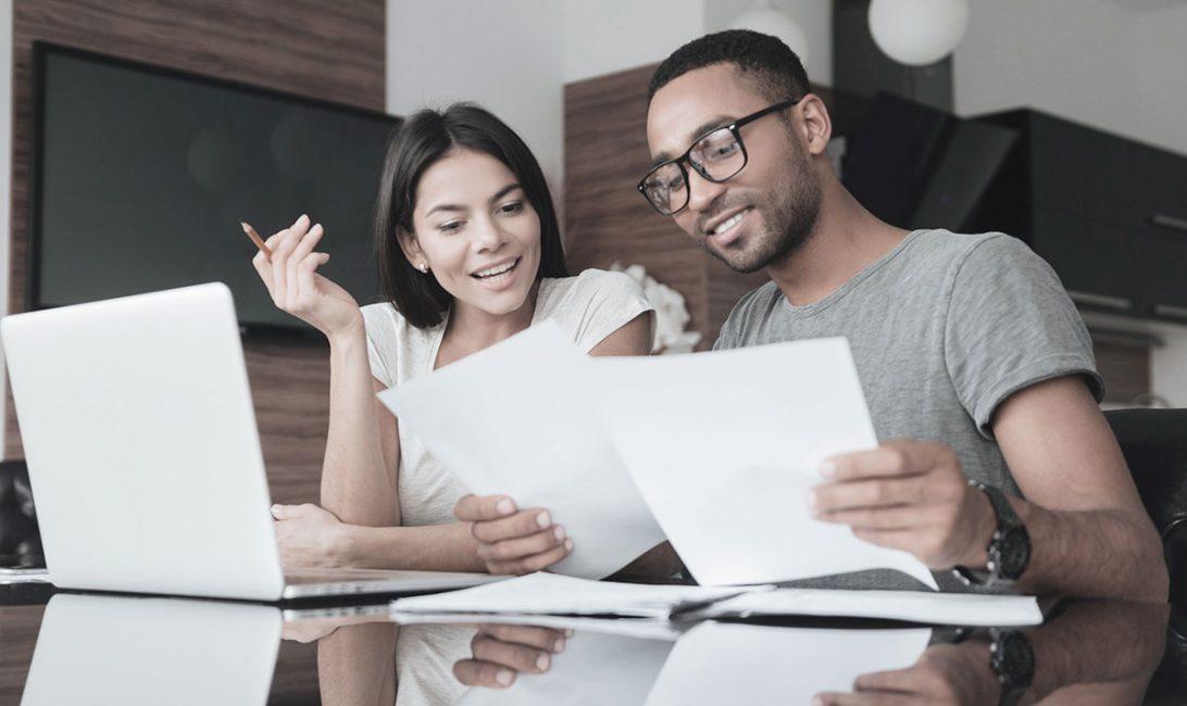 Departamento de Finanza es vital para brindar una buena experiencia