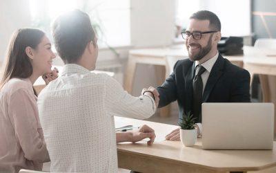 4 Tendencias de Experiencia de Cliente en el sector bancario para 2020