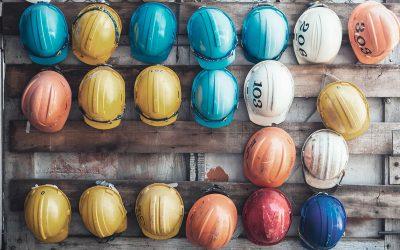 ¿Por qué el CX es importante para los fabricantes de materiales de construcción?