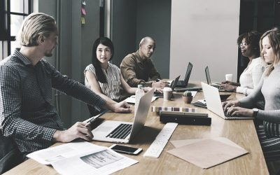 Infografía: Tips profesionales para mejorar la Experiencia de Cliente