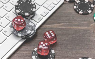 ¿Cómo mejorar la experiencia en la industria del juego?