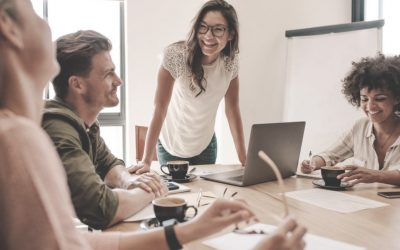 3 lecciones esenciales que los líderes deben adoptar para transformar la experiencia