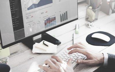 ¿Qué es Análisis del Recorrido del Cliente?