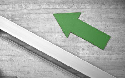 Estás Megatendencias afectarán la capacidad de ofrecer experiencias en los próximos años