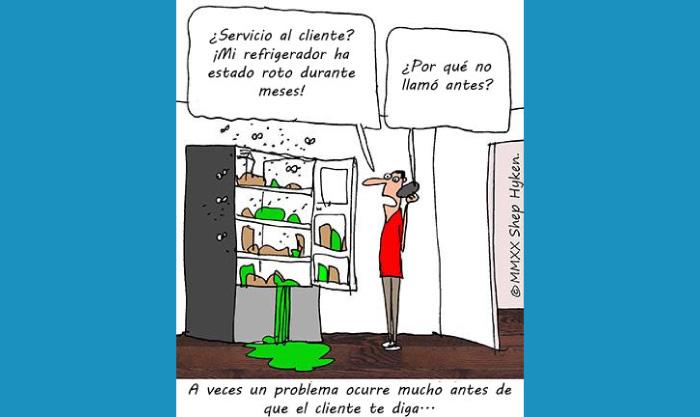 caricatura transformando cx blog wow