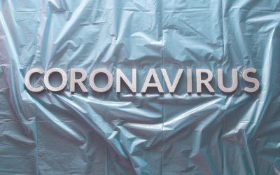 ¿Cómo comunicarte con tus clientes en tiempos de Coronavirus?