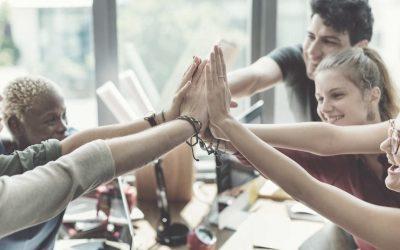 La importancia de la cultura y la empatía en el trabajo