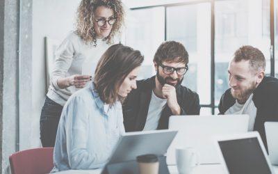 ¿Es hora de evaluar la transformación de la experiencia del cliente?