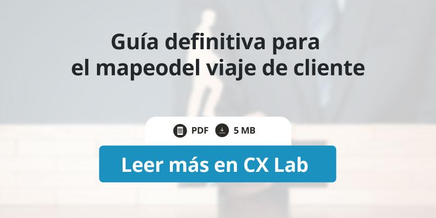 leer cx lab mapeoviaje cliente