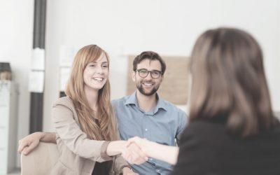 Shep Hyken: El secreto para tener clientes felices