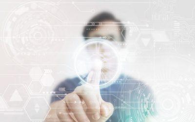 ¿Cómo acelerar la trasformación digital en esta nueva realidad mundial?