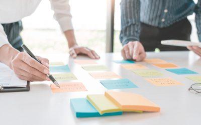 ¿Por qué es importante la Estrategia de Experiencia de Cliente?