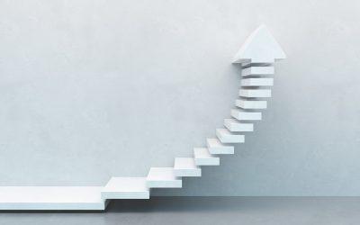 Cómo mejorar la experiencia en circunstancias adversas