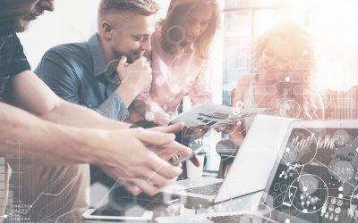 Aprende a priorizar los datos de tus clientes