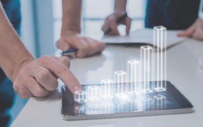 4 tendencias de Experiencia de Cliente para lo que resta de 2020