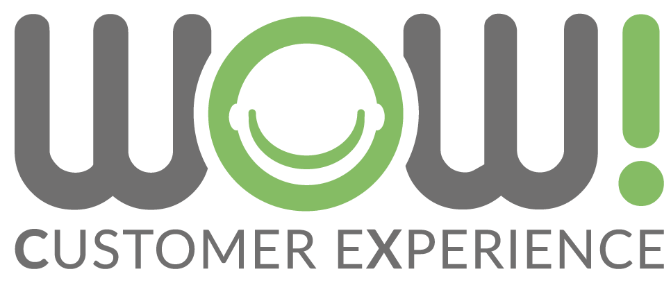 WOW! Customer Experience