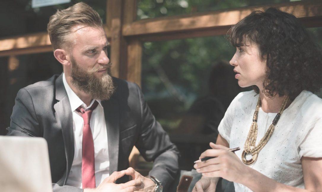Fallas en las acciones de Experiencia de Cliente