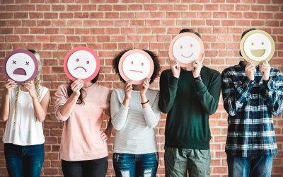 ¿Cómo crear emoción a través de la Experiencia de Cliente?