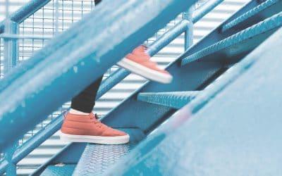 ¿Estamos dando los pasos correctos para trabajar el Customer Experience?