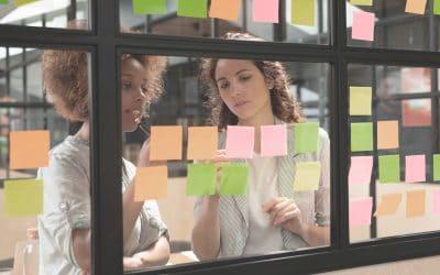 El Customer Journey Map como herramienta para adoptar una visión centrada en el cliente