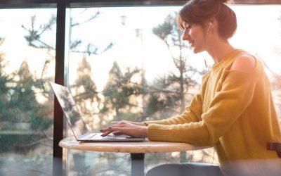 Cómo Microsoft está perfeccionando la Experiencia de Cliente digital