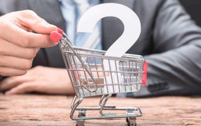 El Mystery Shopping es clave para tu estrategia de CX