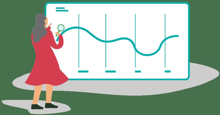 Optimiza tus sistemas de medición