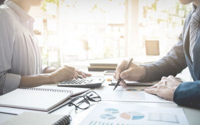 Cómo los servicios financieros pueden mejorar la Experiencia de Cliente Digital