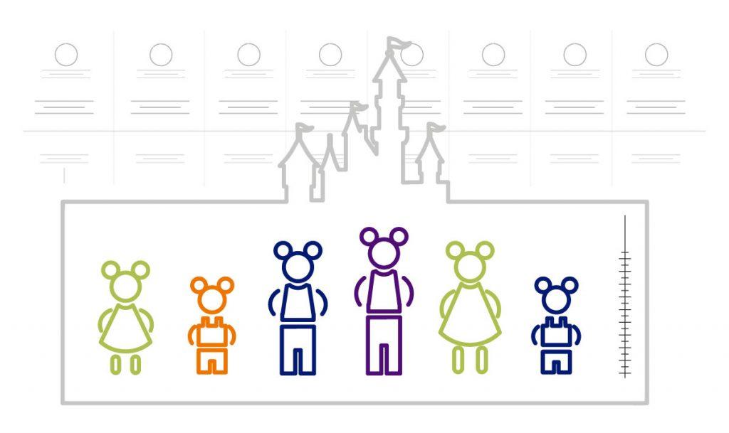 Blueprint Disney2 blog wow