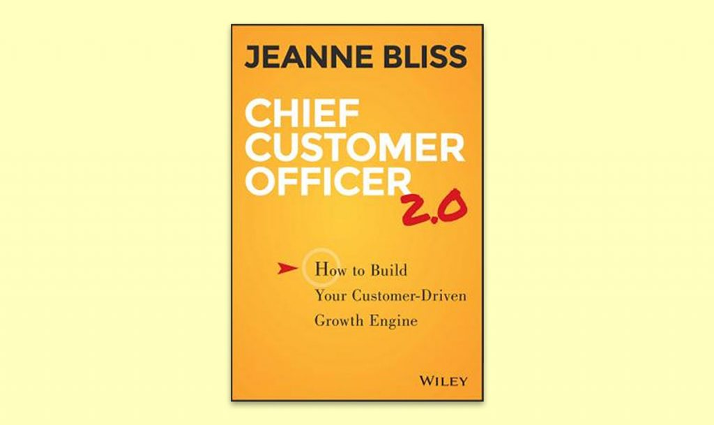 Chief customer officer blog wow 1