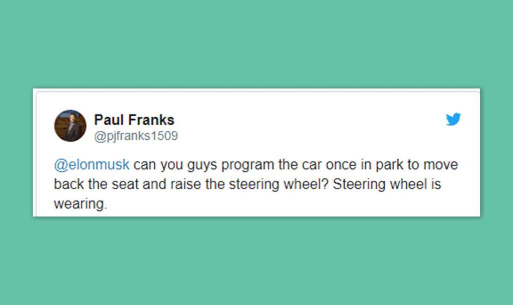 Elon Musk tweet3 blog wow
