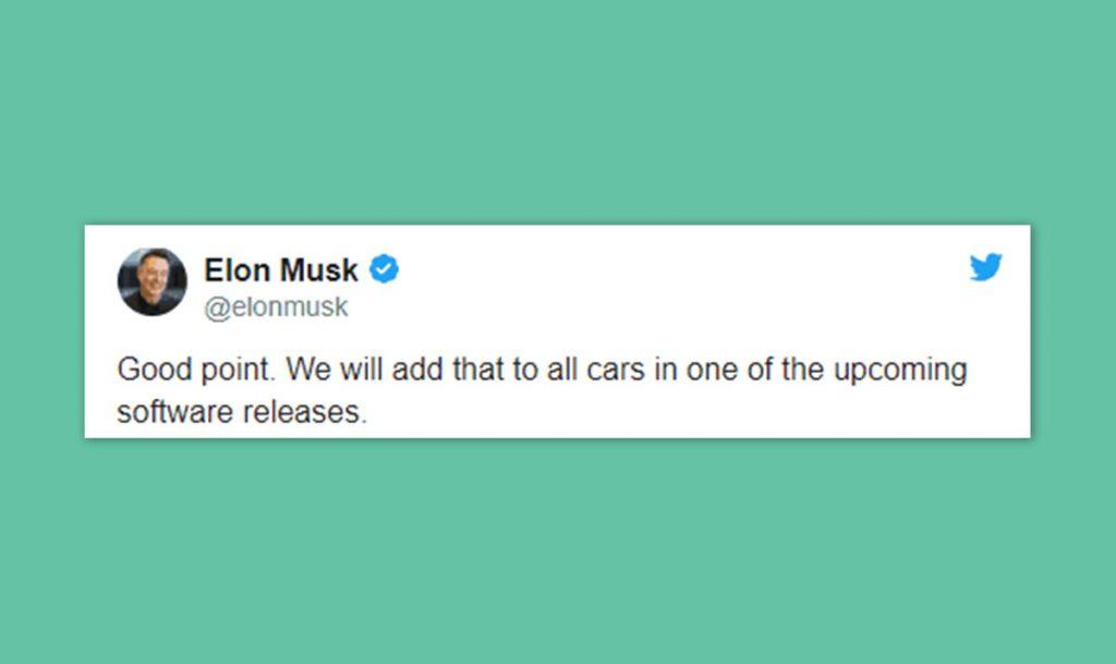 Elon Musk tweet4 blog wow