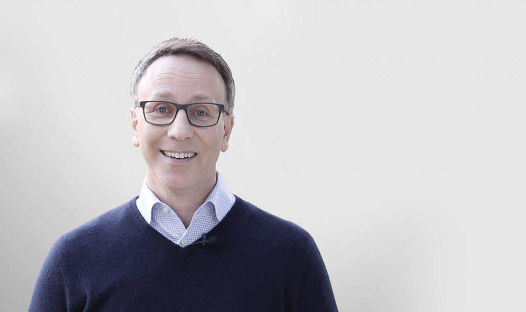 Adam Toporek - Tendencias en Experiencia de Cliente