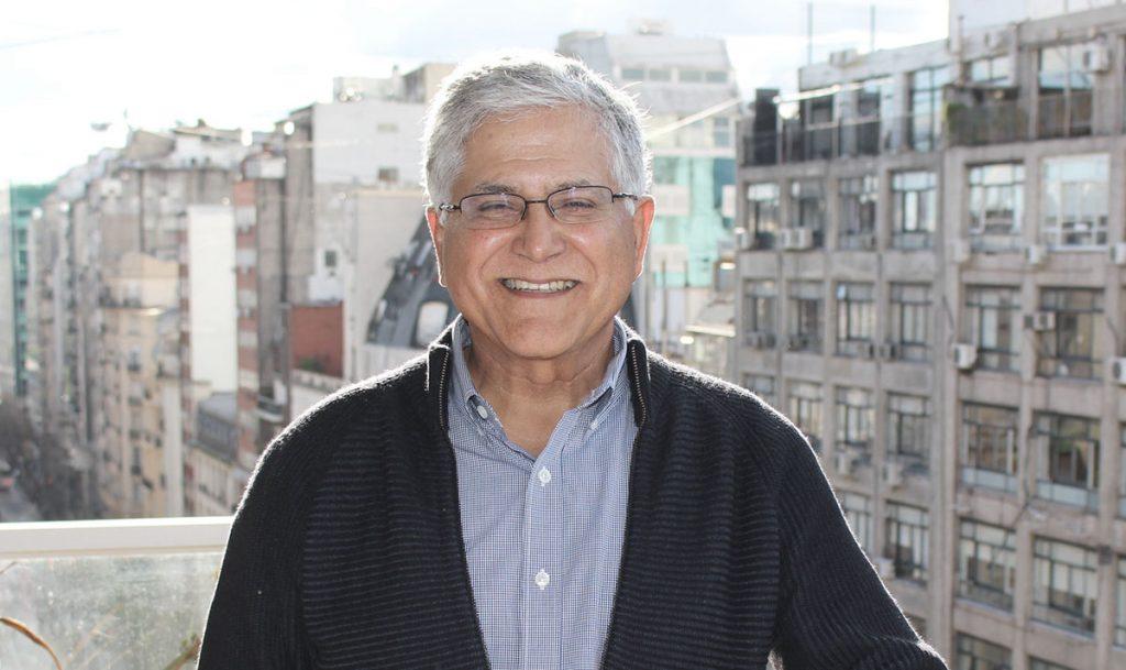 Mohamed Latib - Tendencias en Experiencia de Cliente